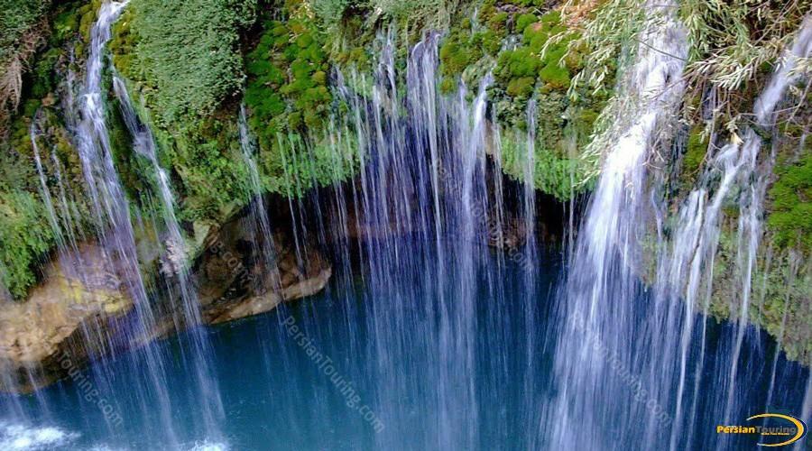 ab-malakh-shalura-waterfall-3