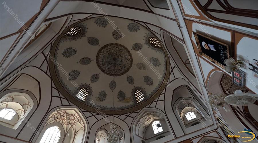 ali-mosque-minaret-1