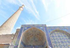 ali-mosque-minaret-2