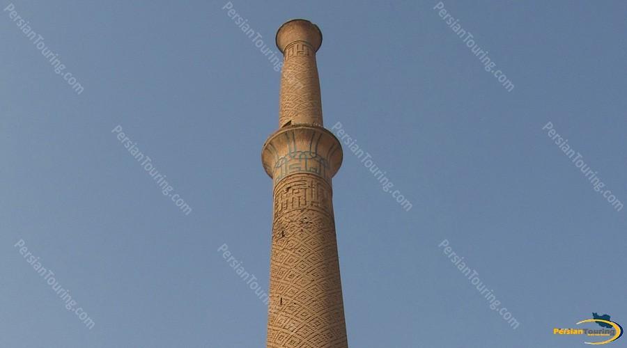 ali-mosque-minaret-3