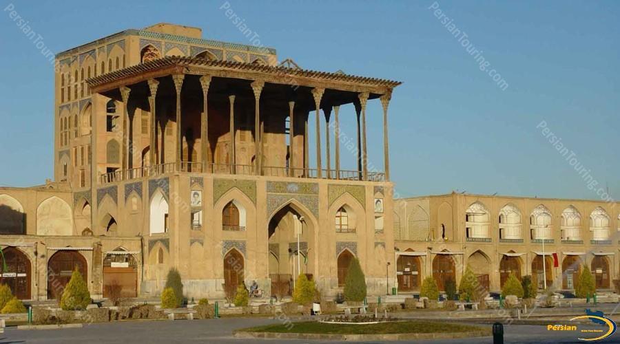ali-qapu-palace-3