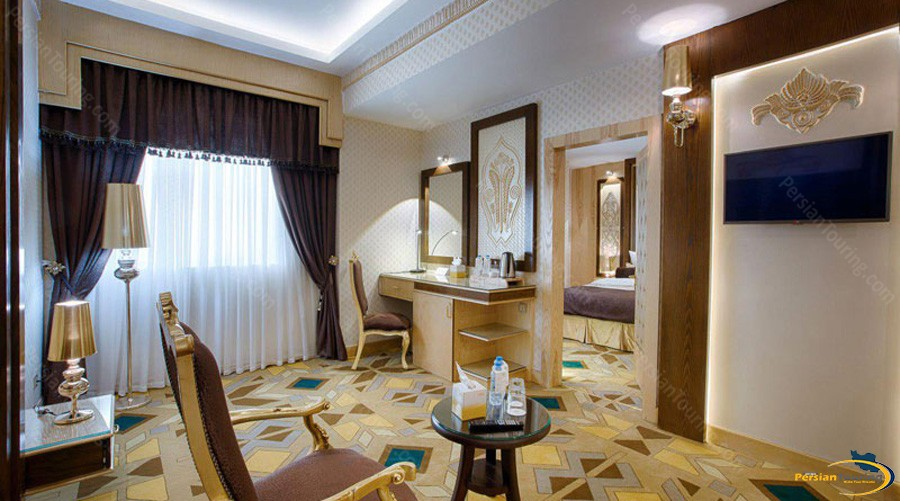 almas-2-hotel-mashhad-africa-suite