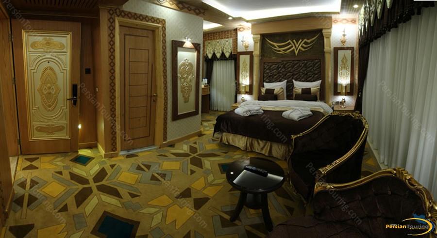 almas-2-hotel-mashhad-de-jong-suite