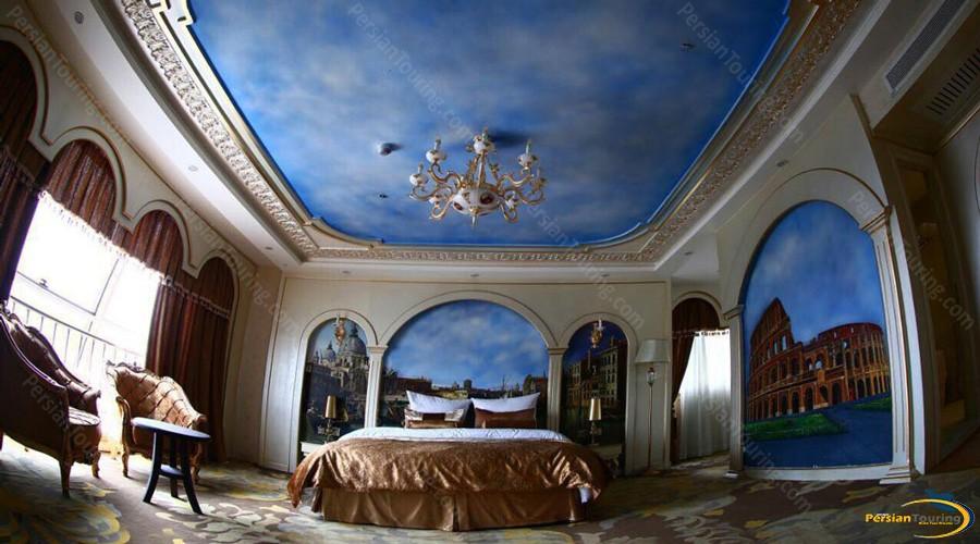 almas-2-hotel-mashhad-florentine-suite