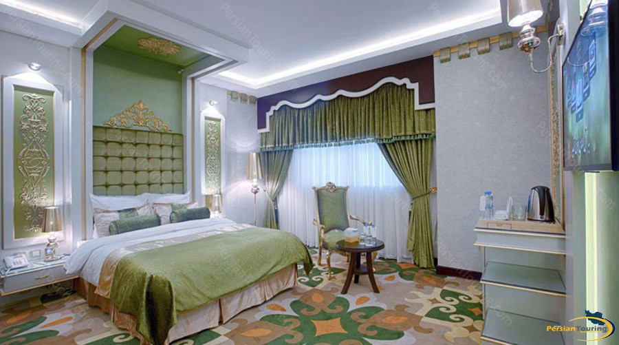 almas-2-hotel-mashhad-grosolar-room