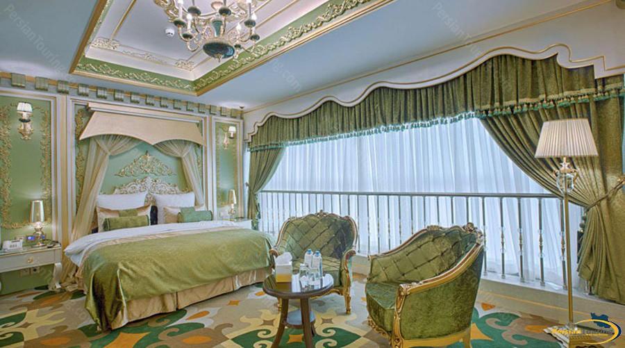 almas-2-hotel-mashhad-grosolar-suite