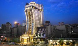 almas-2-hotel-mashhad-hotel-view