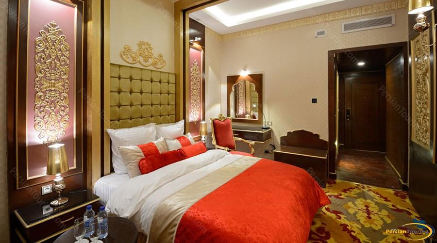 almas-2-hotel-mashhad-jubili-room