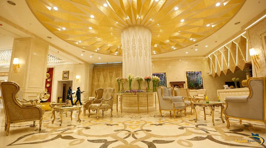 almas-2-hotel-mashhad-lobby-1