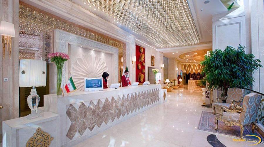 almas-2-hotel-mashhad-lobby-2