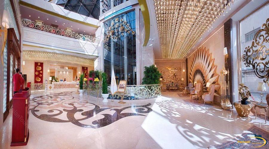 almas-2-hotel-mashhad-lobby-3