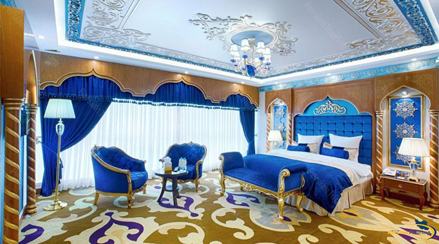 almas-2-hotel-mashhad-nasak-suite-saudi