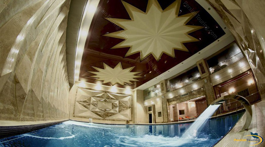 almas-2-hotel-mashhad-pool-spa