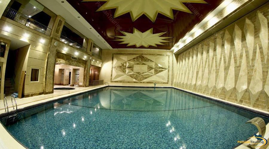 almas-2-hotel-mashhad-pool