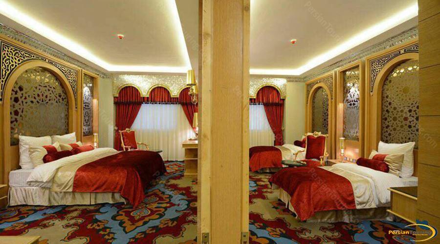 almas-2-hotel-mashhad-safavid-connect-room
