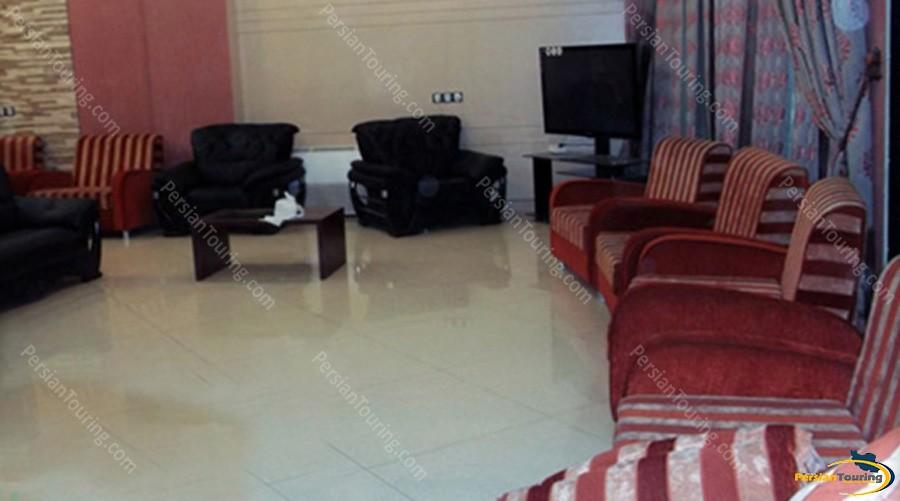 ava-hotel-isfahan–lobby