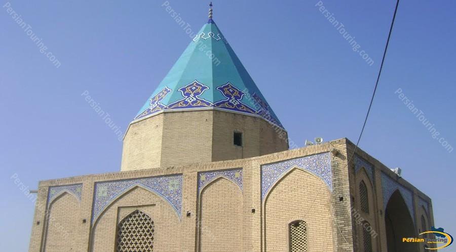 baba-roknedin-tomb-2