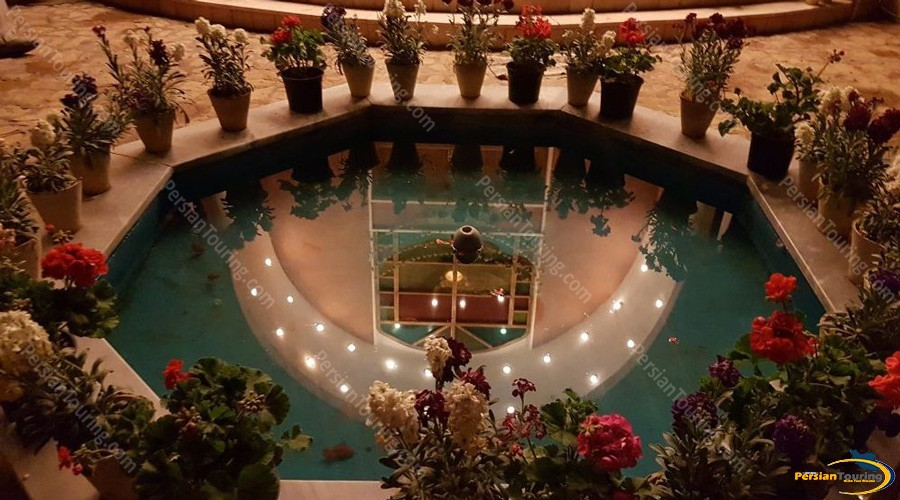 bali-desert-hotel-isfahan-3