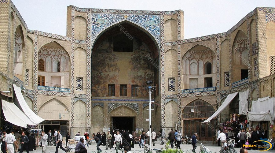 bazar-of-isfahan-4