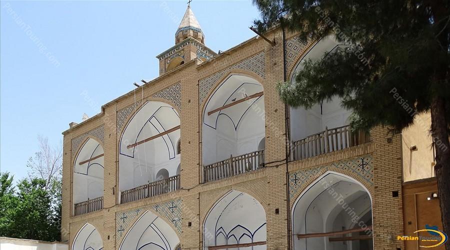 beit-ol-lahm-church-2