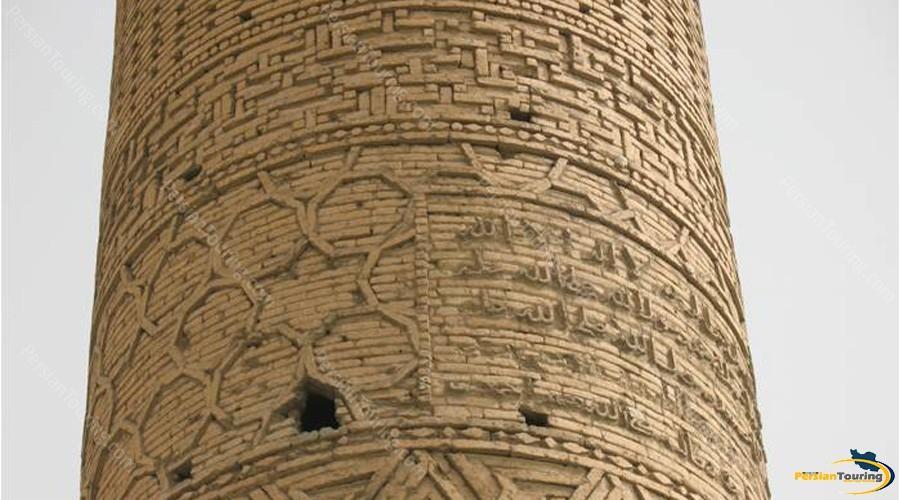 chehel-dokhtar-minaret-3