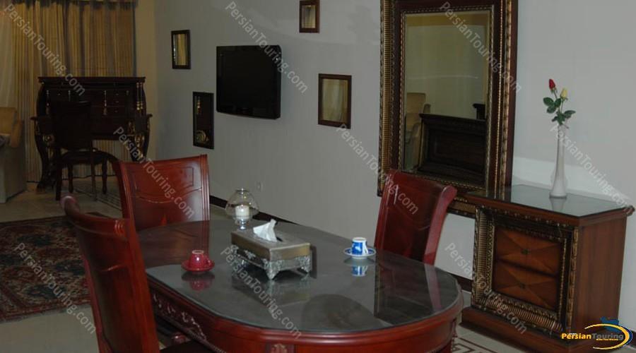 chehel-panjereh-hotel-isfahan-3