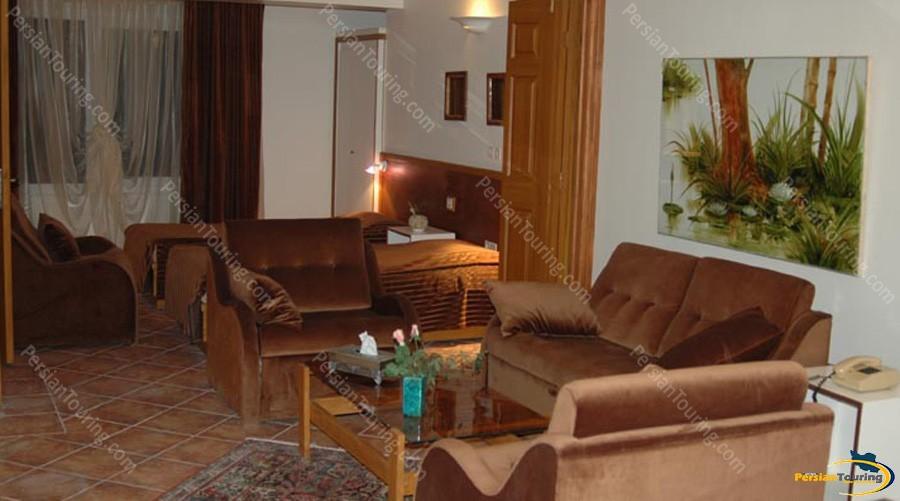 chehel-panjereh-hotel-isfahan-6