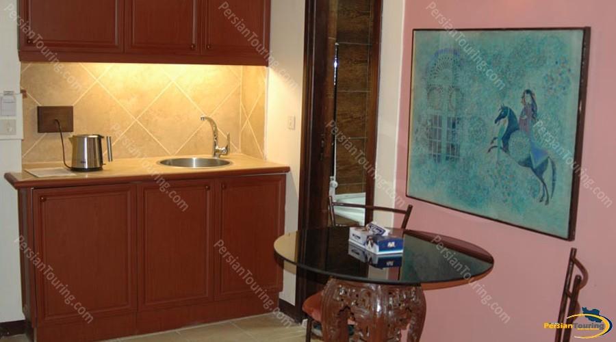 chehel-panjereh-hotel-isfahan-7