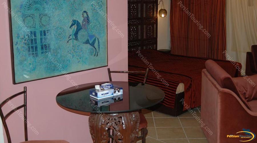 chehel-panjereh-hotel-isfahan-8