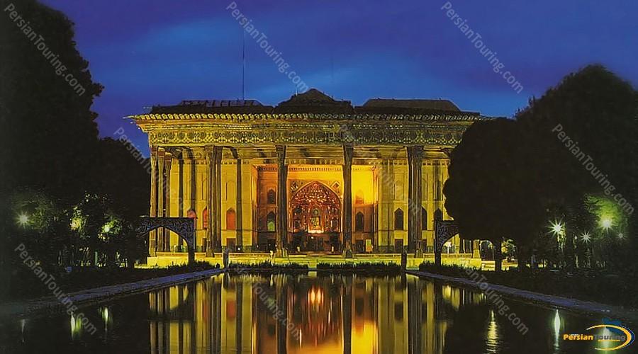 chehel-sotoun-palace-6