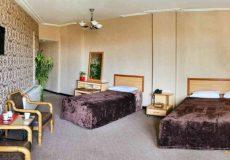 espadana-hotel-isfahan-triple-room-1
