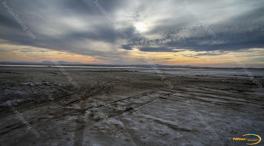 gavkhoony-wetlands-3