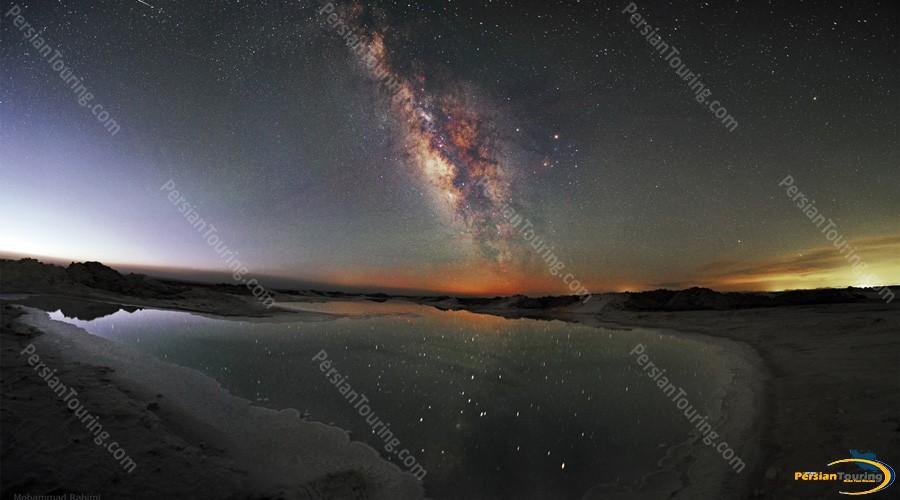 gavkhoony-wetlands-4