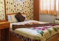 ghasr-hotel-isfahan-double-room-1
