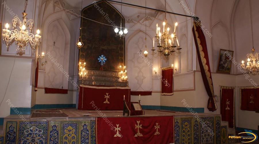 giyoork-church-jolfa-1