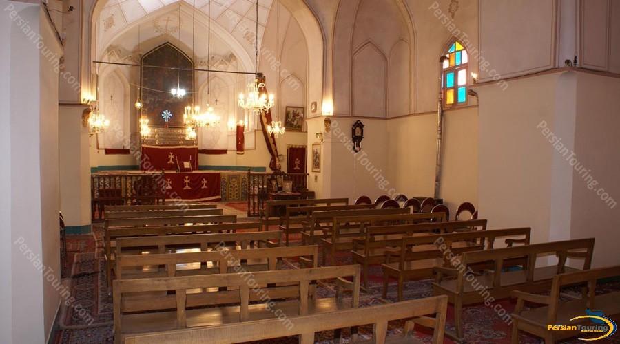 giyoork-church-jolfa-2