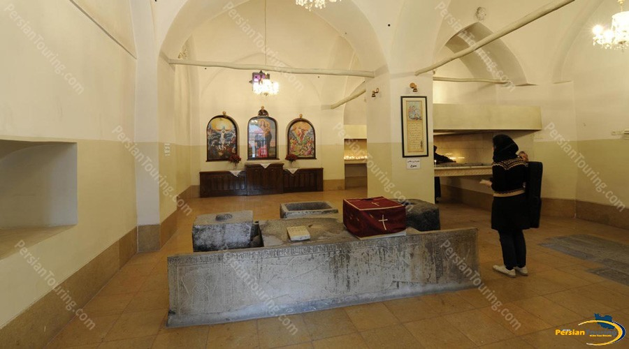 giyoork-church-jolfa-3