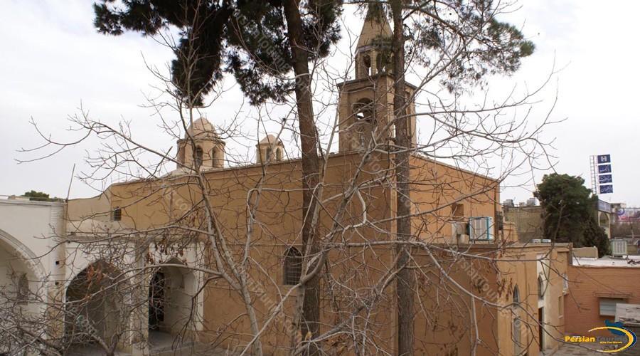 giyoork-church-jolfa-4