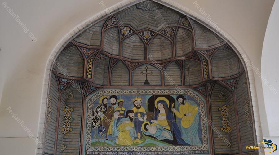 giyoork-church-jolfa-5