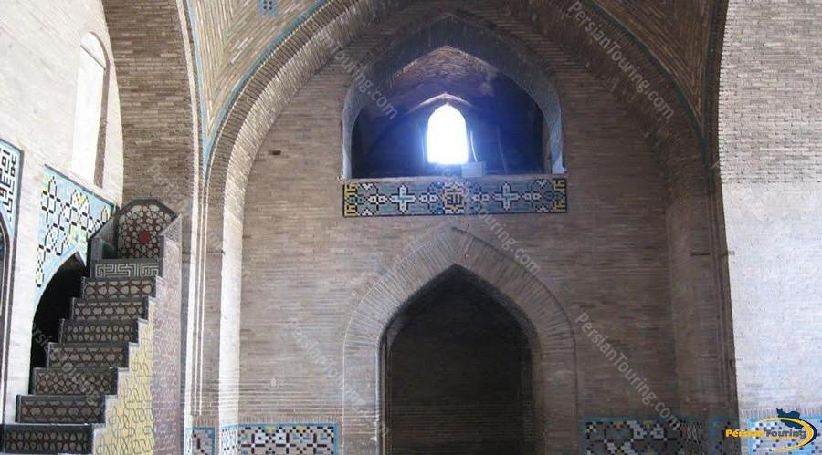 hakim-mosque-2