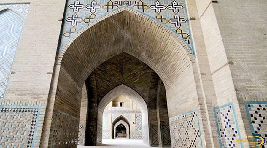 hakim-mosque-4