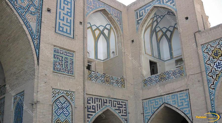 hakim-mosque-5