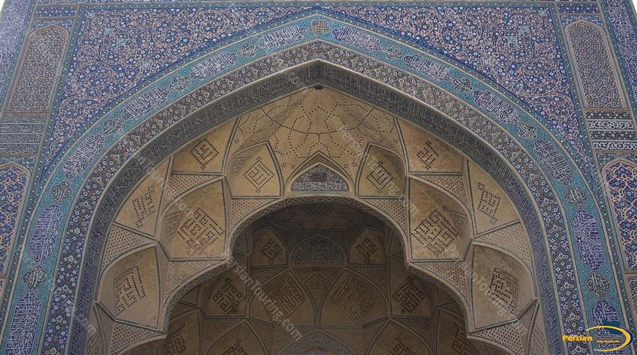 hakim-mosque-6