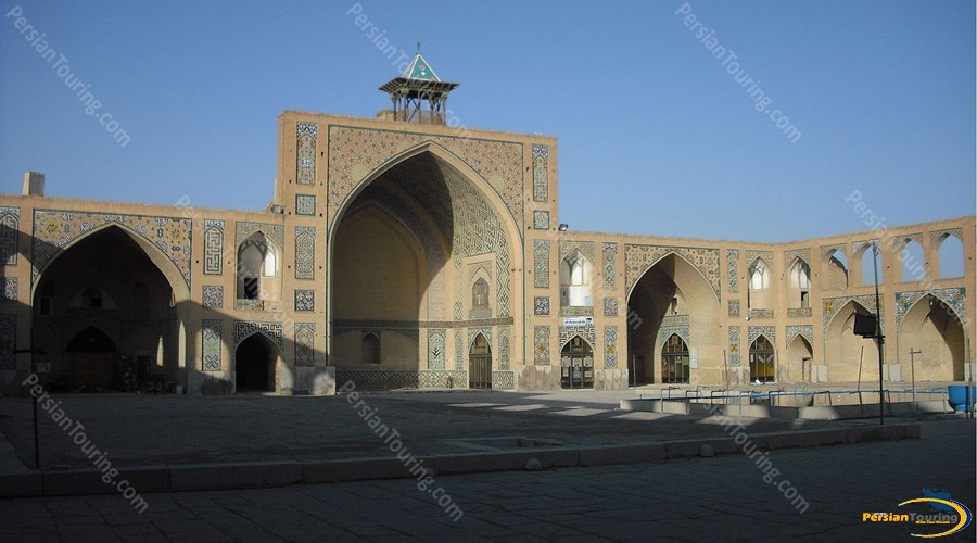 hakim-mosque-7