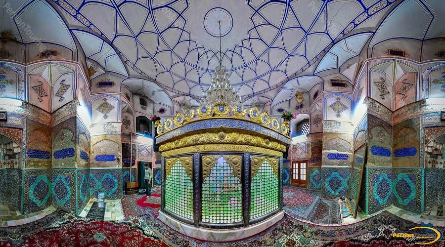 haroon-velayat-mausoleum-3
