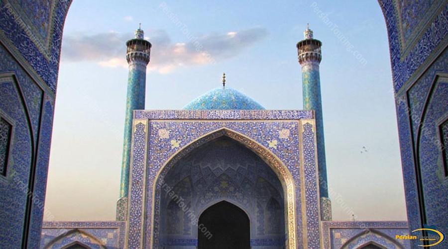 imam-mosque-3