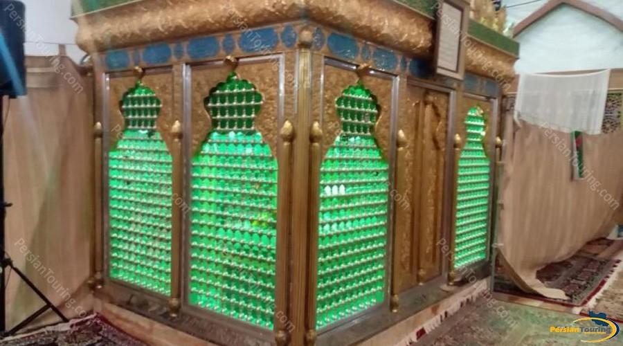 imamzadeh-ahmad-isfahan-3