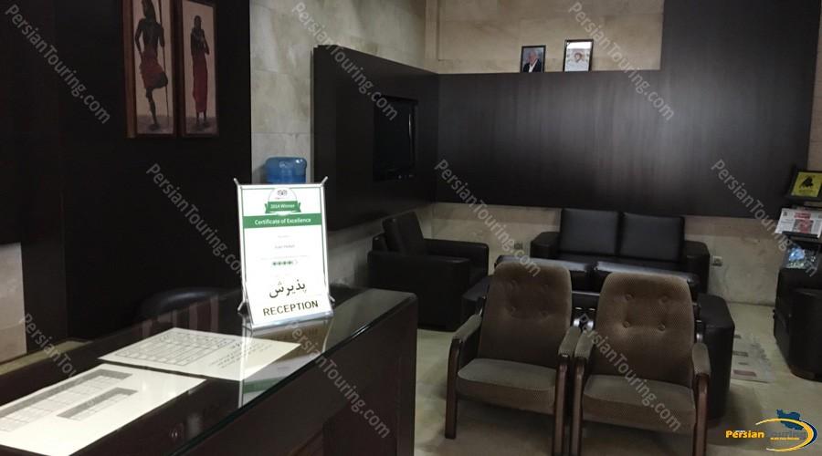 iran-hotel-isfahan-6