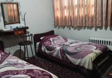 iran-hotel-isfahan-twin-room-1