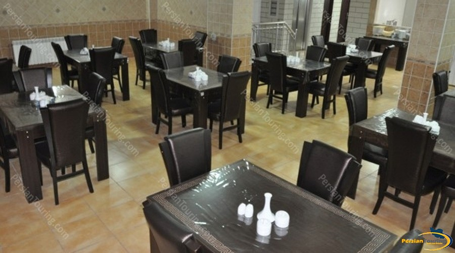 jamshid-hotel-isfahan-restuarant